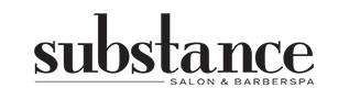 Substance Salon